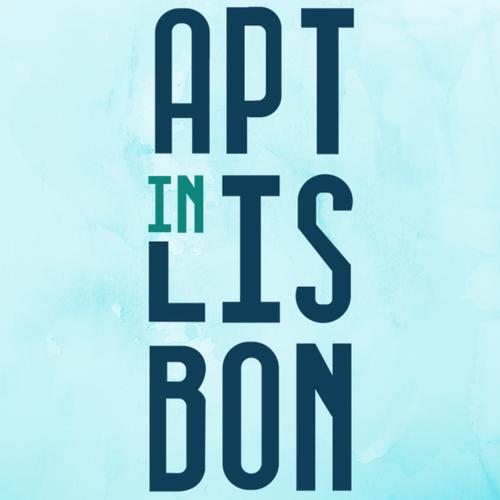 Apt-in-Lisbon-2 Sobre nós
