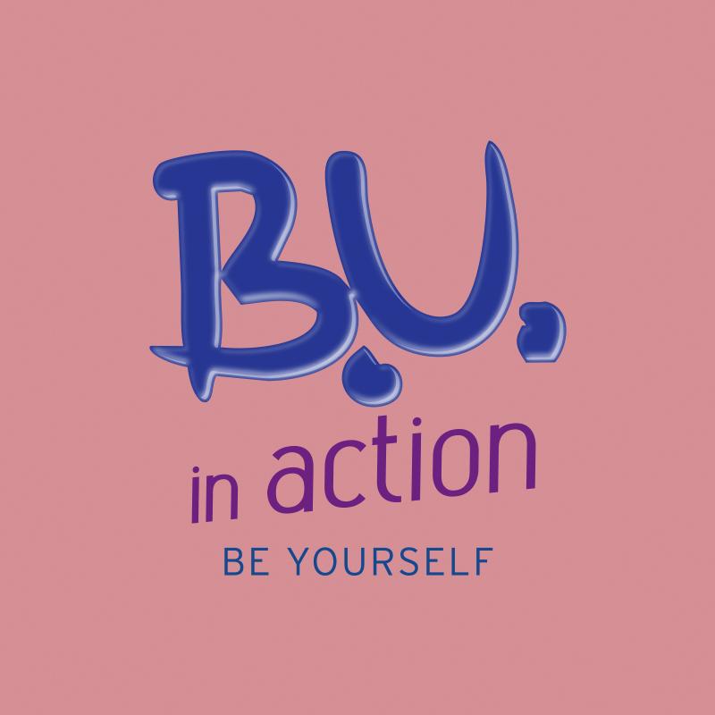 BU-2 Sobre nós