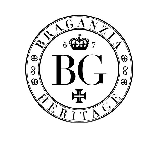 Bragancia Sobre nós