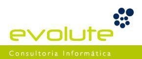 Evolute.pt_ Sobre nós