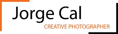 JORGE-CAL-LOGO-1 Sobre nós