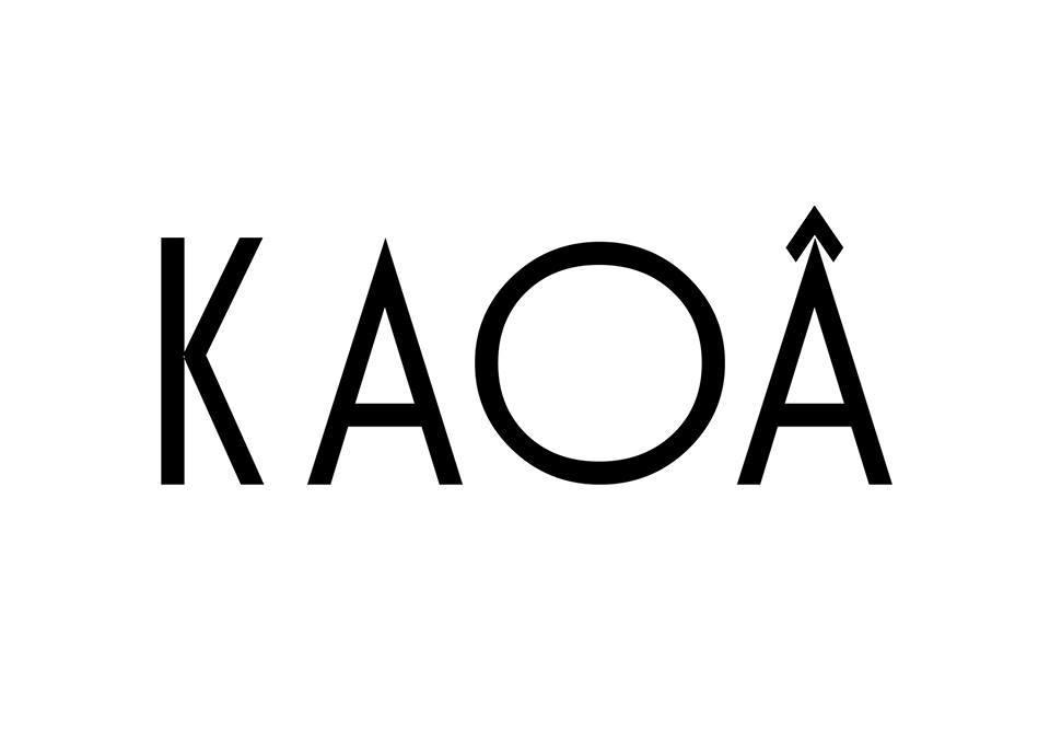KAOA Sobre nós