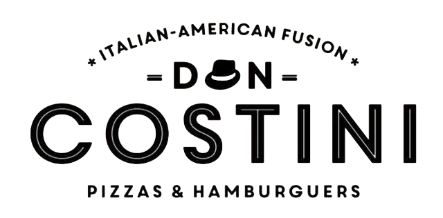 Logo_Don_Costini-1 Sobre nós