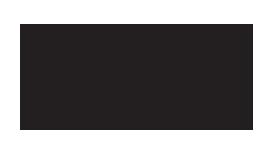 Look2impress-Logo Sobre nós