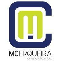 MCerqueira-Logo Sobre nós