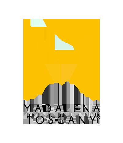 Madalena-Toscany Sobre nós
