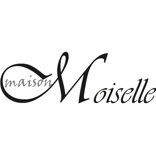 Maison-Moiselle-2 Sobre nós