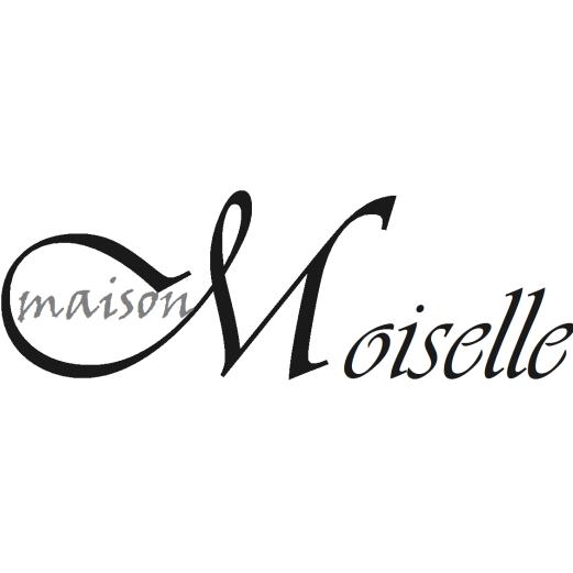 Maison-Moiselle Sobre nós