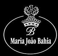 Maria-João-Bahia Sobre nós