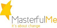 Marterfull-Me-Logo-1 Sobre nós