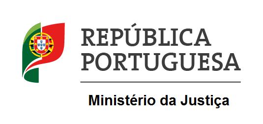 Ministerio-da-Justiça-PT Sobre nós