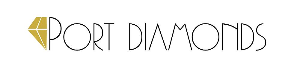 Port-Diamonds Sobre nós
