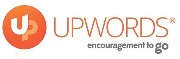 Upwords Sobre nós