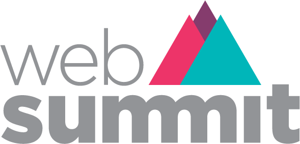Web_Summit_2015_logo-1 Sobre nós