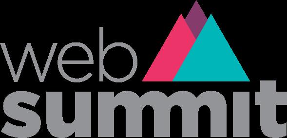 Web_Summit_2015_logo Sobre nós