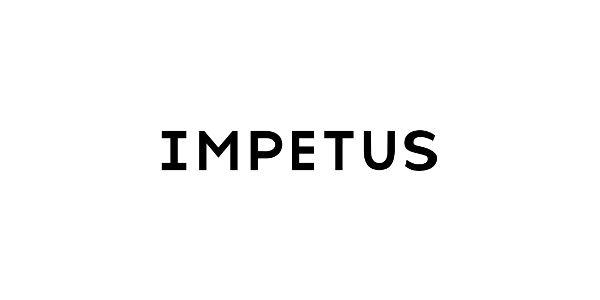 impetus-portugal-textil Sobre nós