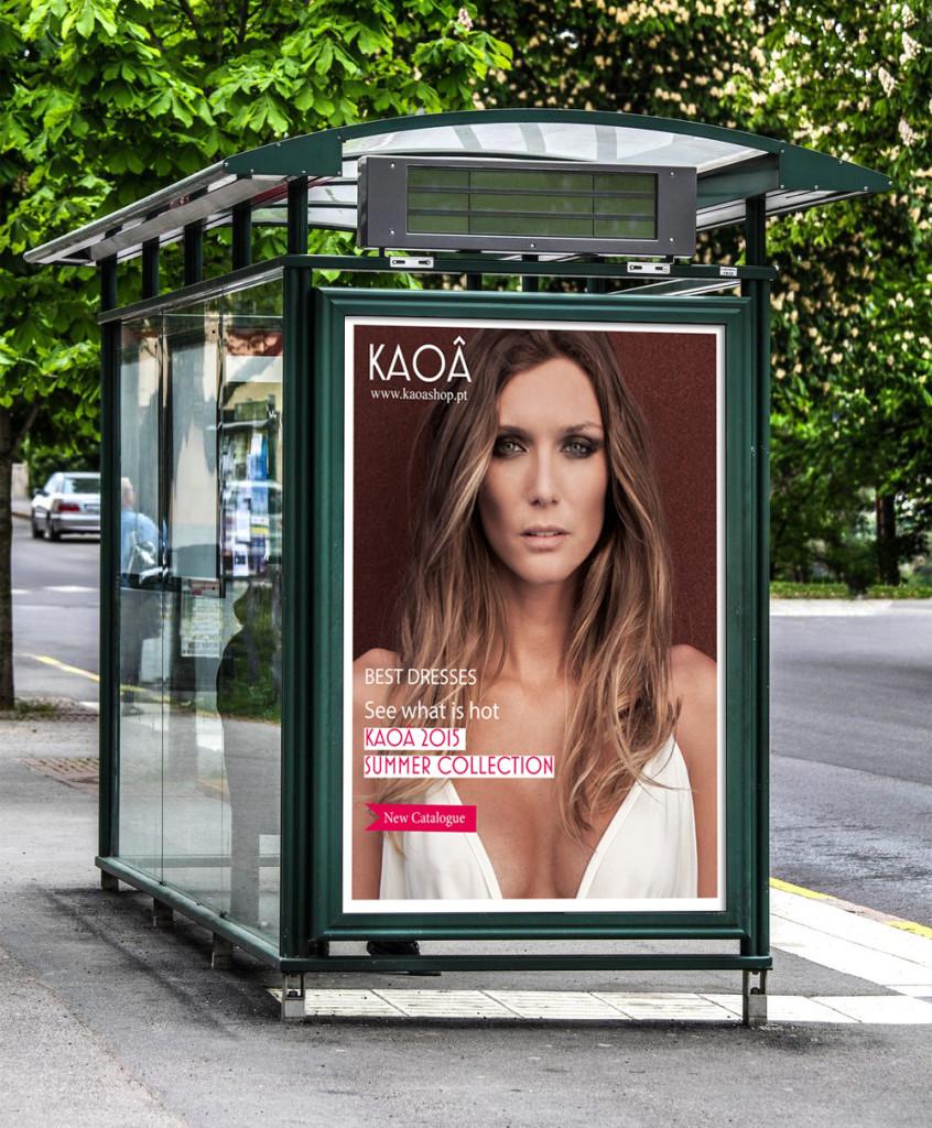 Bus-Stop-846x1024 Kaoa