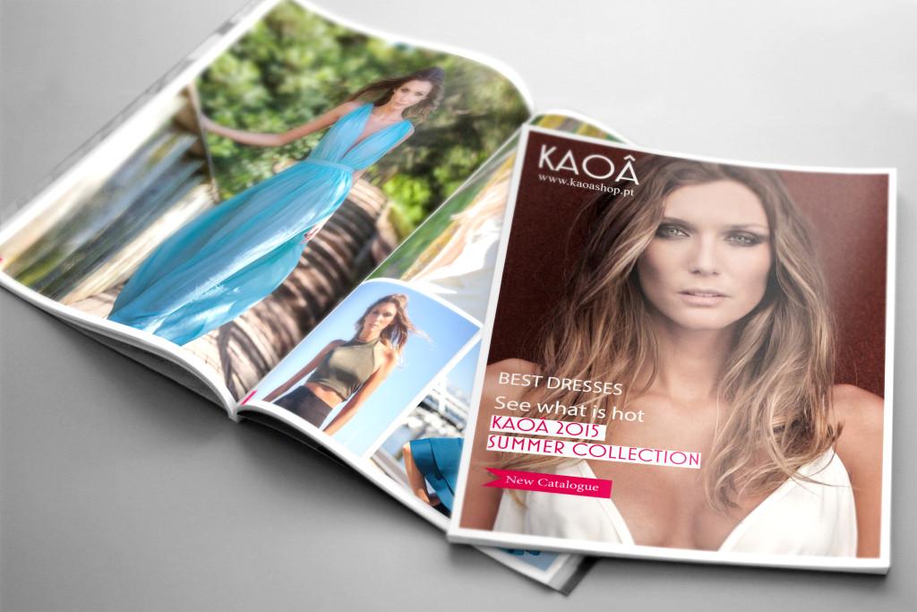 Catalogo-KAOA-2015-MAG-1024x683 Kaoa