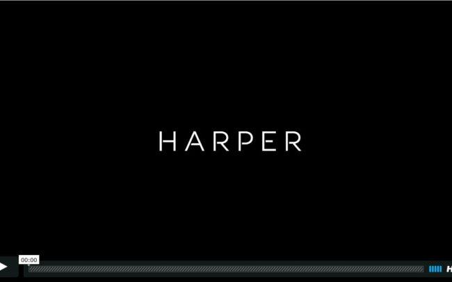Harper-FW16-650x406 Projectos