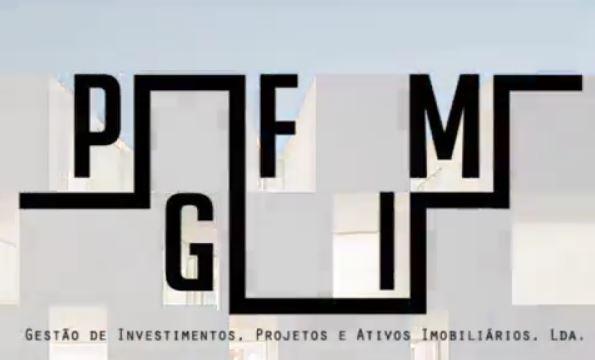 PFM Projectos