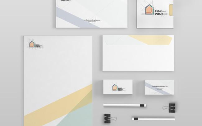 mockup-build-dreams-design-ideas-650x406 Projectos