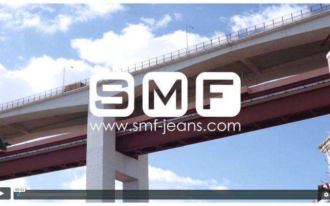 smf-650x406 Projectos