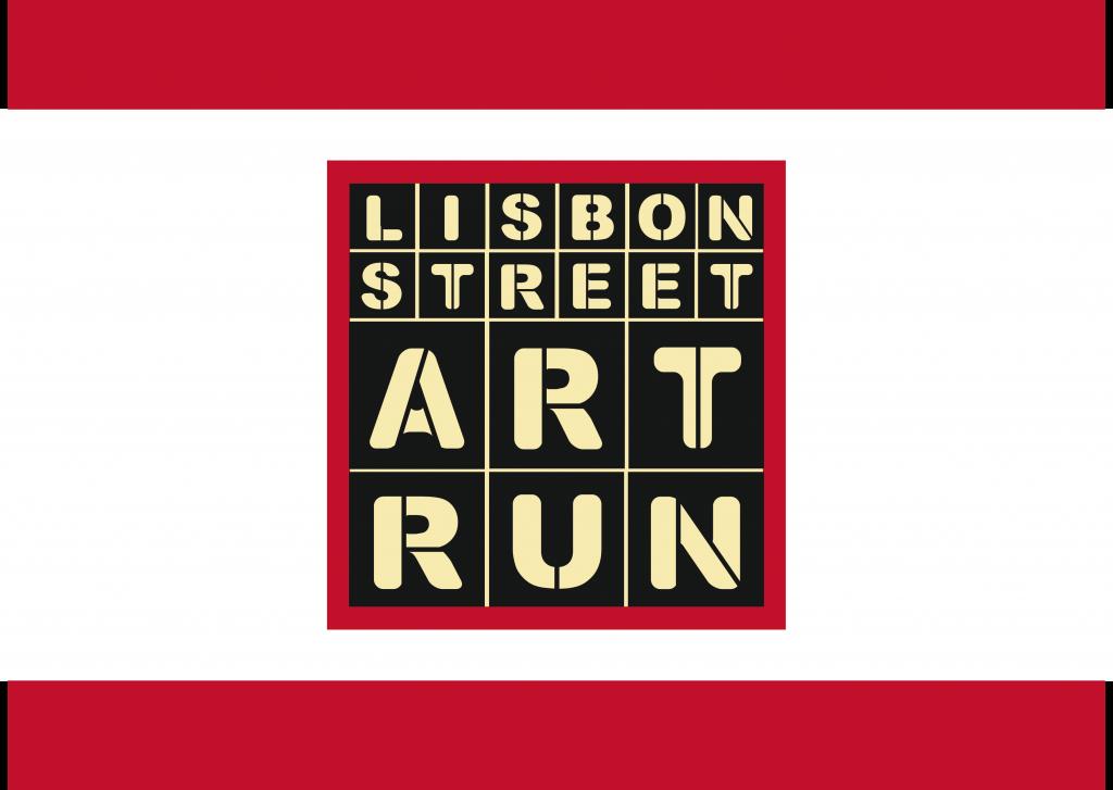 Lisbon-2-1024x727 Lisbon Street Art Run