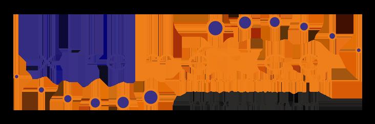 Logo-Xiramatica-PNG Xiramatica