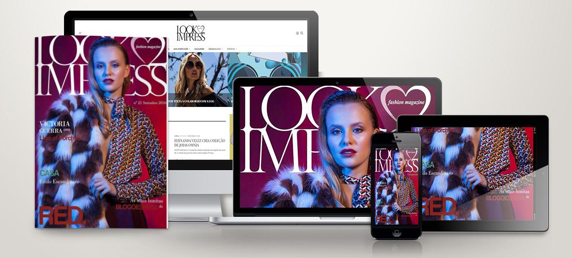 mockup-look2impress-2 Look2impress Mag