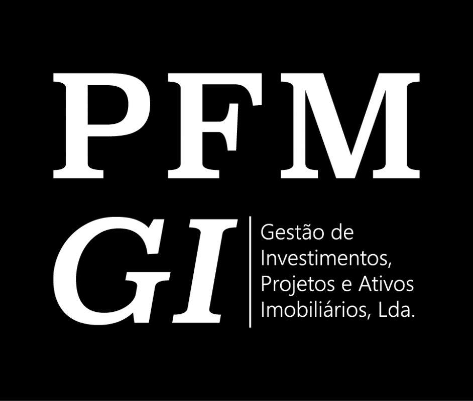 Logo-Final_black-942x800 PFMGI