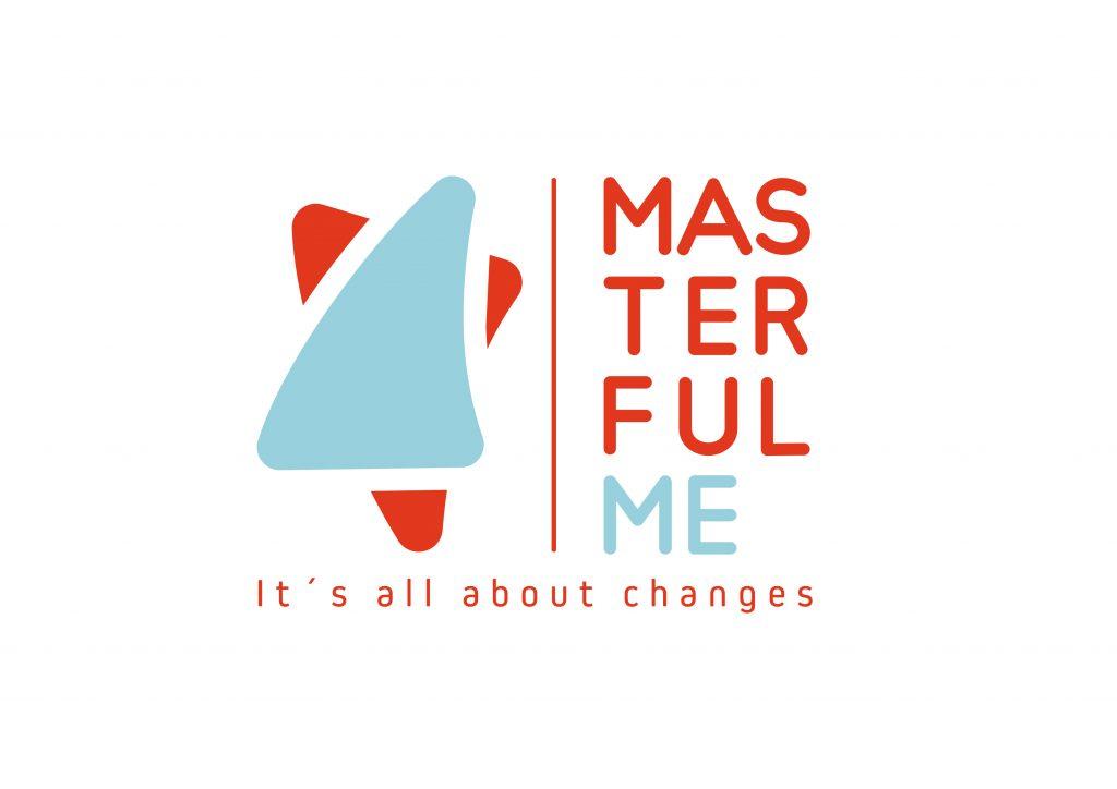 FOLHA2-1024x724 Masterfulme