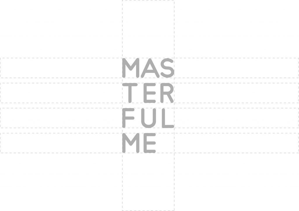 Folha-6-1024x724 Masterfulme