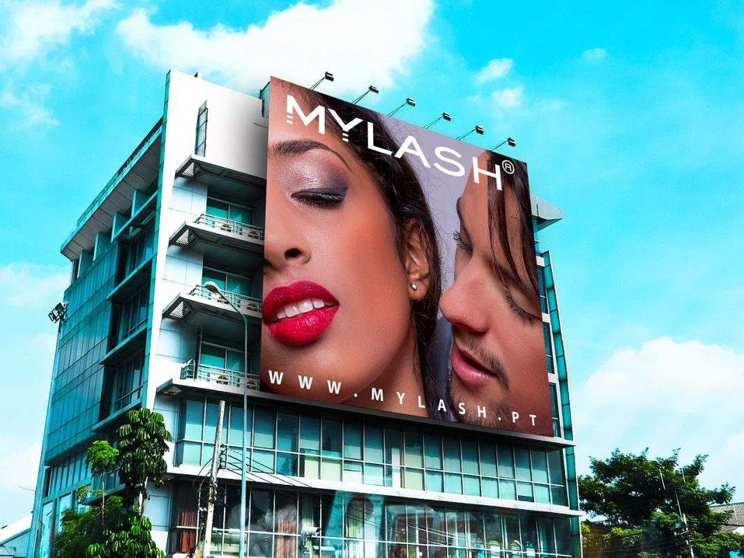 Free-Outdoor-Advertisement-Building-Billboard-Mockup-PSD-1067x800 Mylash