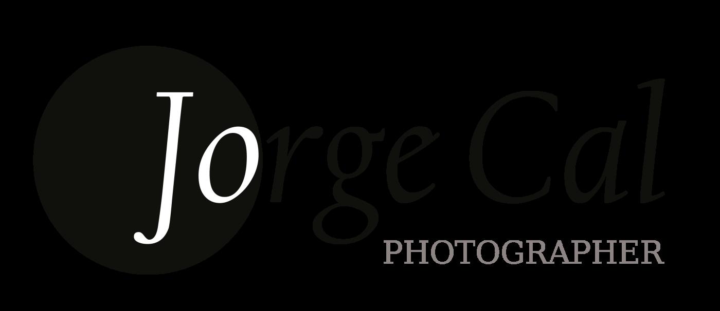 Logo-JC-2018-01-1400x606 Jorge Cal - Creative Photography