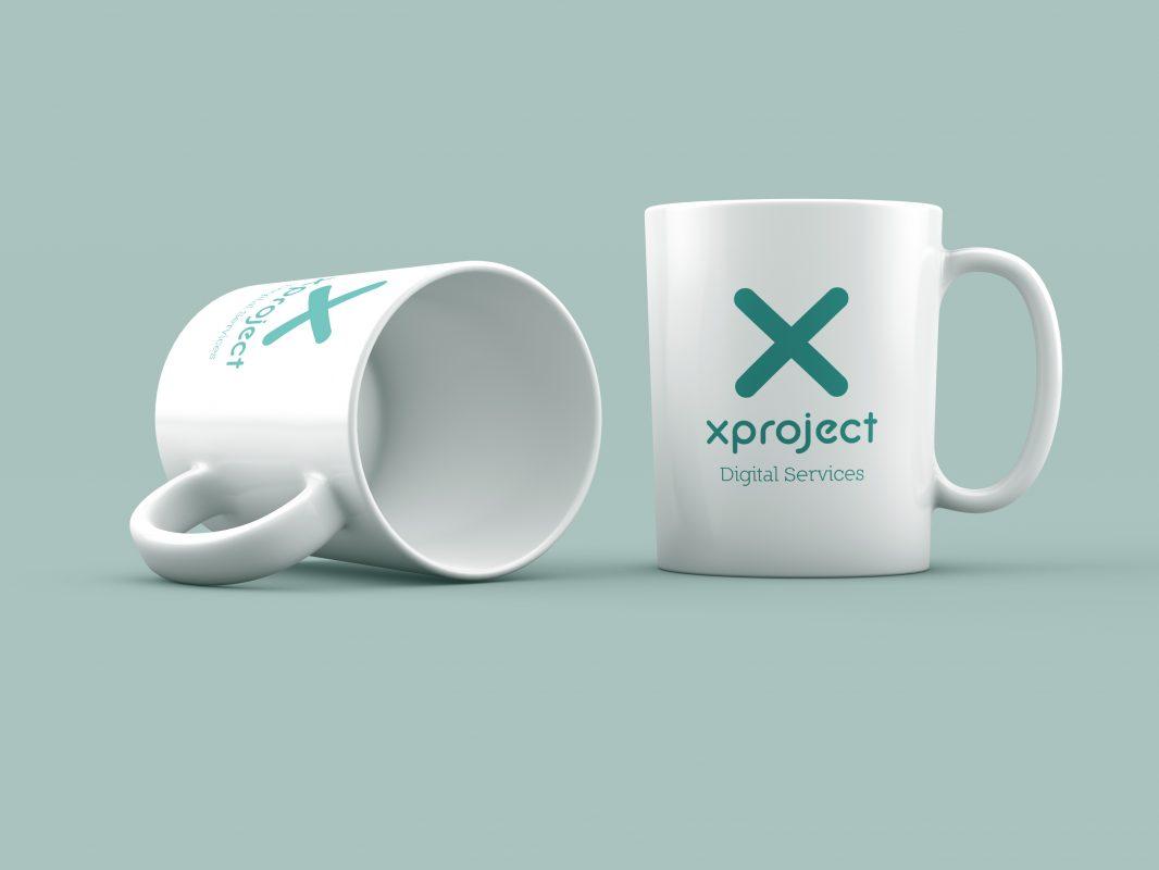 OQ3A6W1-1066x800 Xproject