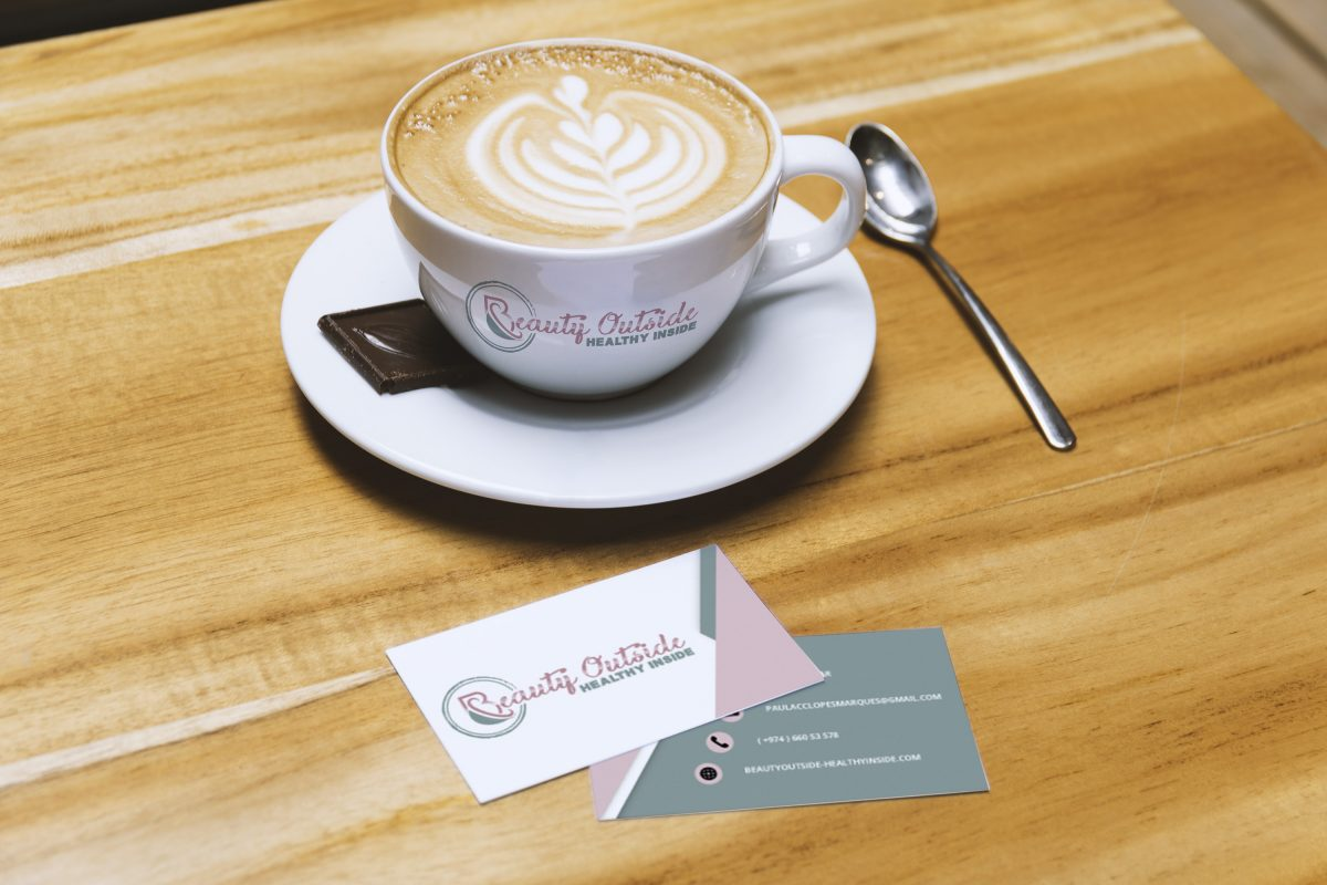 Business-Card-and-Coffee-Cup-Mockup-Original-Mockups-1200x800 Beautyoutside-Healthyinside