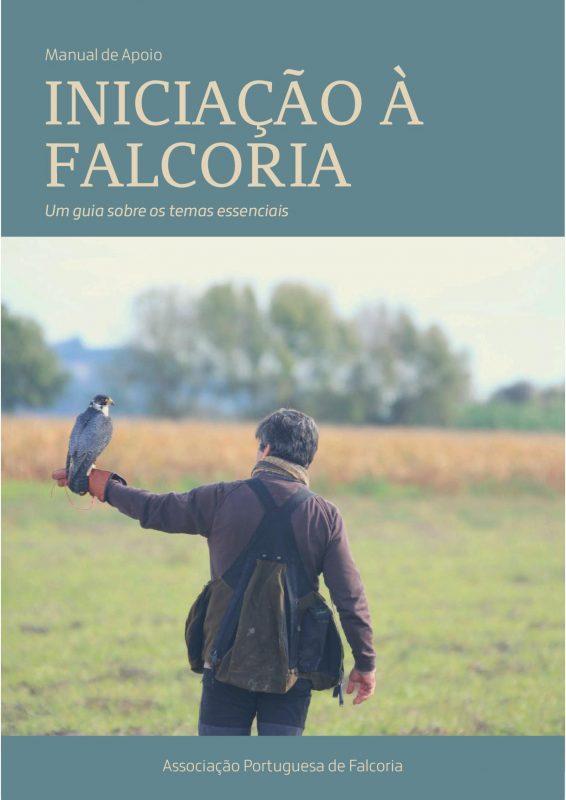 Cover-566x800 Associação Portuguesa de Falcoaria