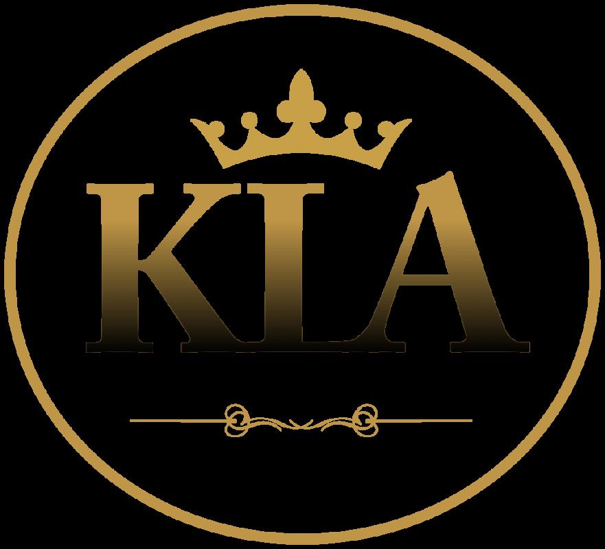 KLA-logo.pdf-VECTORES-881x800 KLA