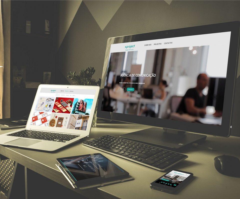 Mockup-Mac-961x800 Xproject