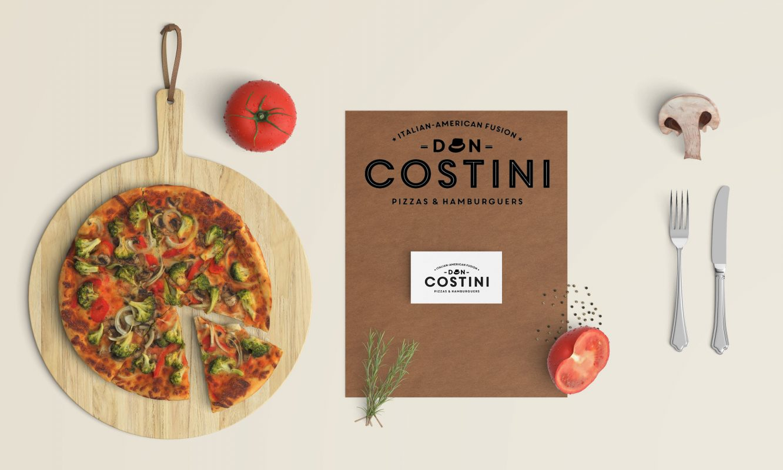O6AAEB1-1332x800 Don Costini