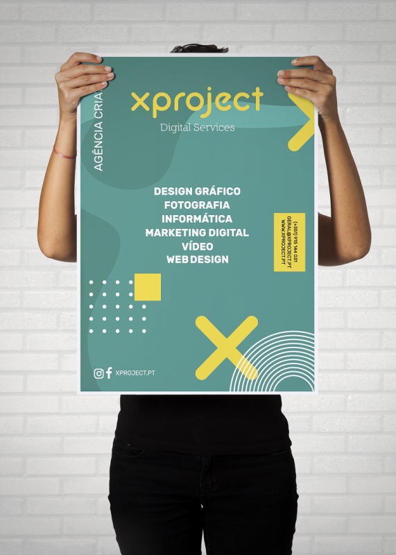 POSTER-A2-571x800 Xproject