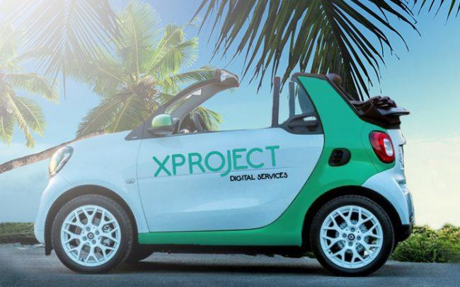 Smart-2-650x406 Projectos