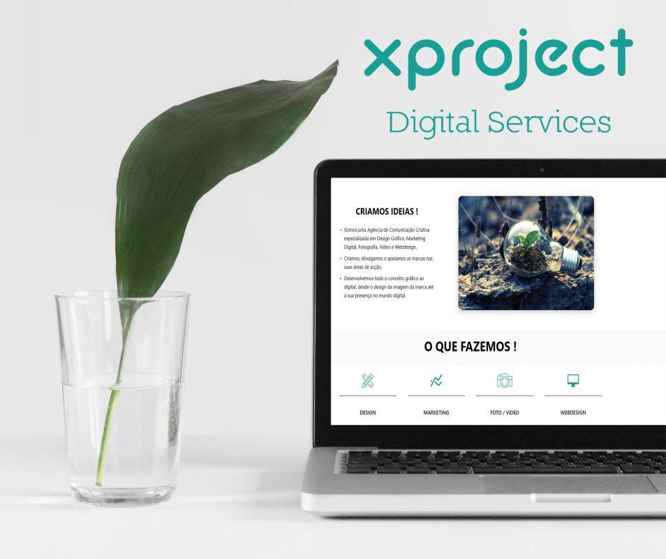 website-954x800 Xproject