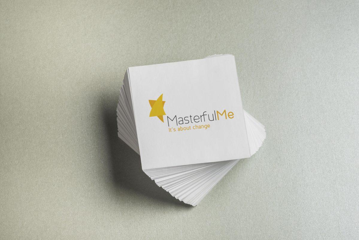 PE4IOX1-1199x800 Masterfulme