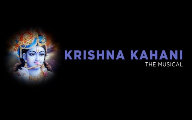 krishna-kahani-650x406 Projectos