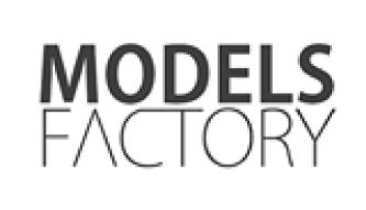 logo_model-02 Sobre nós
