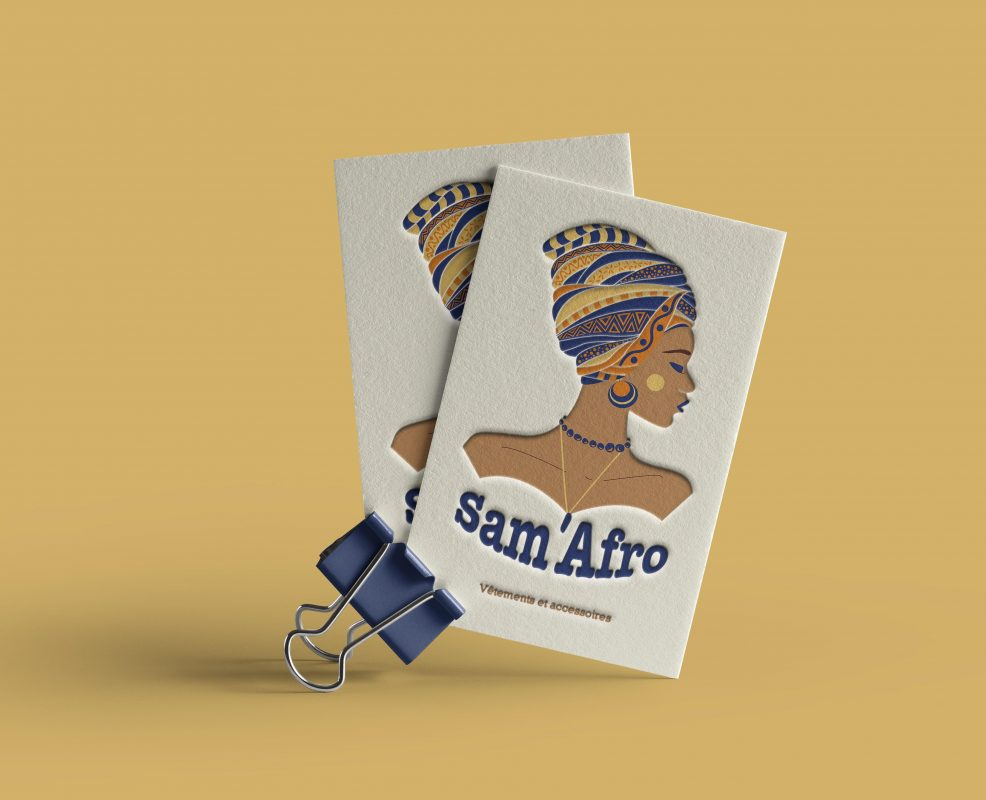 Business-Card-Mockup-vol40-986x800 Sam Afro
