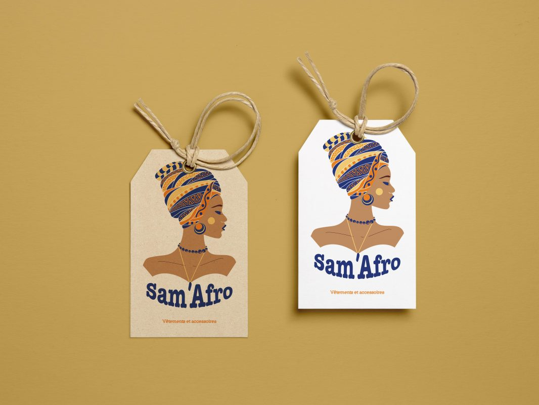 Label-Tag-PSD-MockUp-2-1066x800 Sam Afro