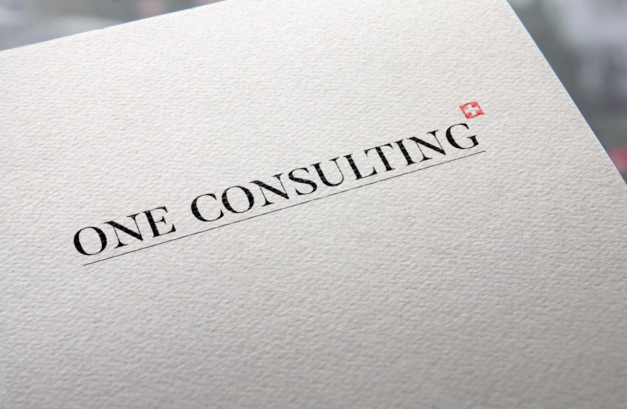 Natural-Paper-Printed-Logo-MockUp-1227x800 On Consulting