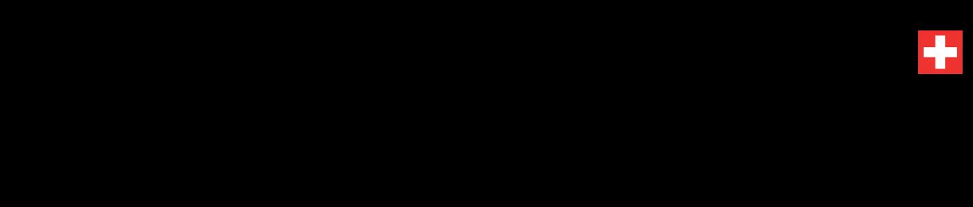 Versão-Preto-e-vermelho-1400x299 On Consulting